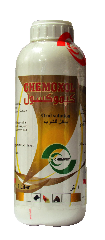 CHEMOXOL