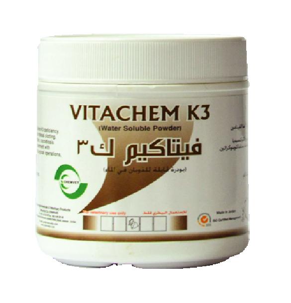 VITACHEM K3