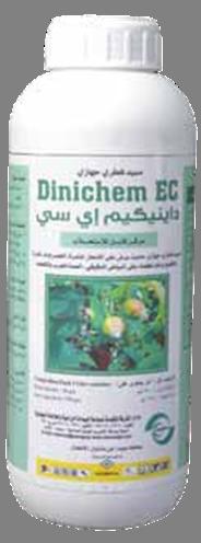 Dinichem EC