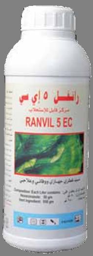 Ranvil 5 SC