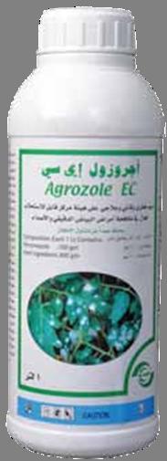 Agrozole 10 EC