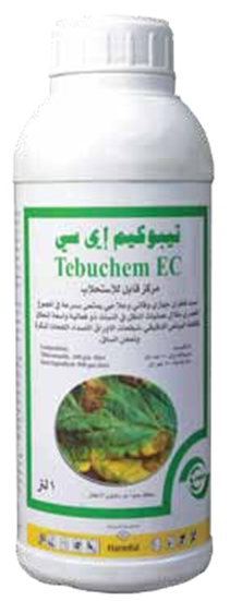 Tebuchem EC