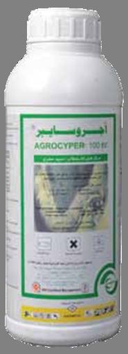 Agrocyper 10 EC