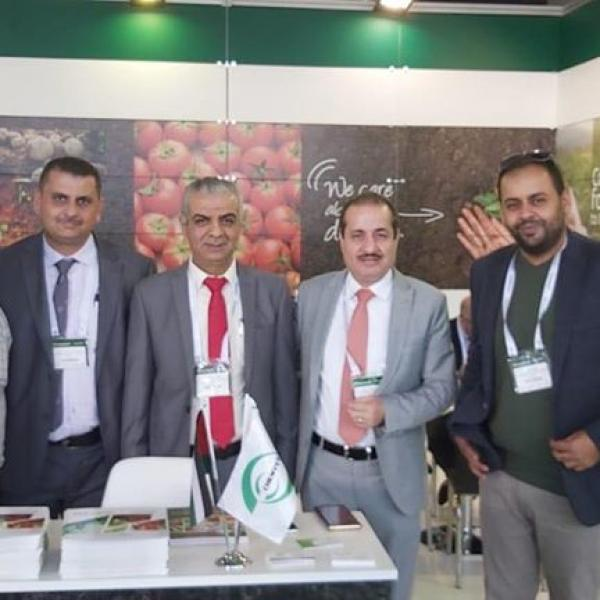 GROWTECH-ANTALYA Exhibition3